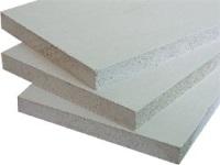 Магнезиальный цемент