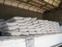 Минеральные добавки в цемент