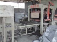 Мини производство цемента без обжига