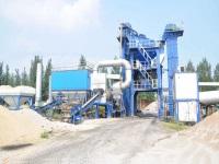 Мини производство цемента