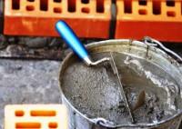 Нормальная густота цементного теста
