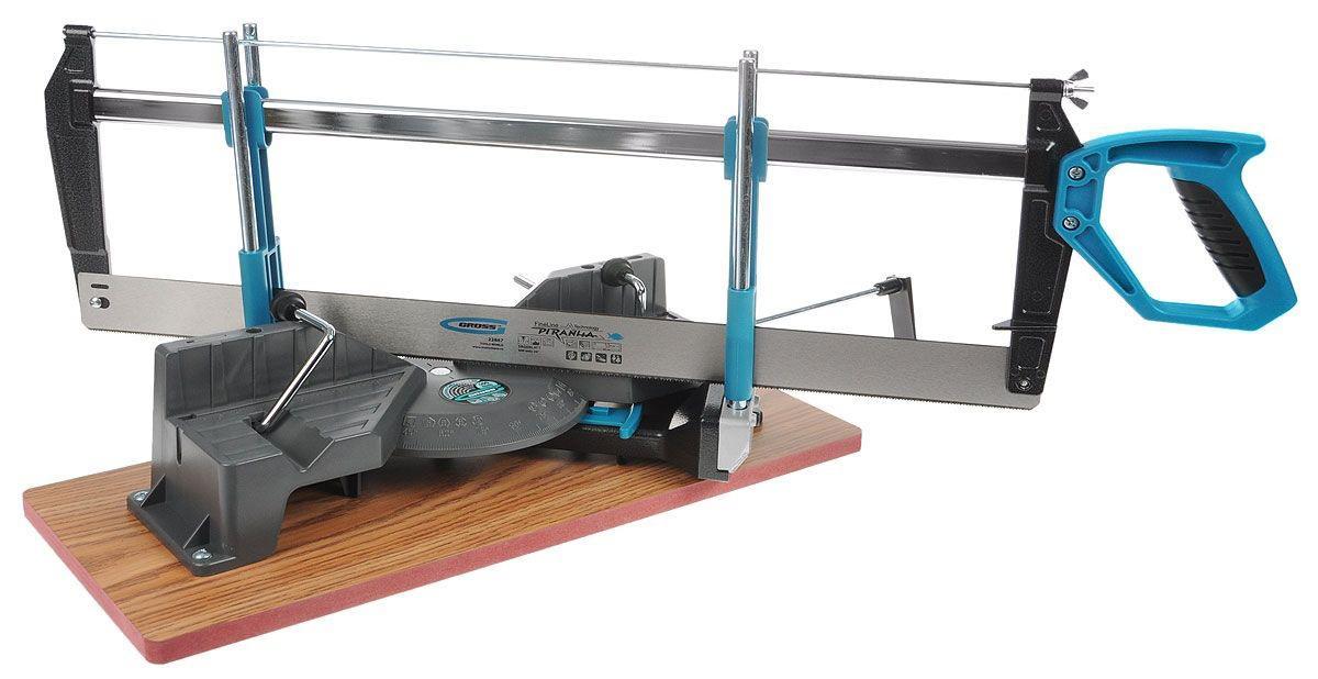 Инструмент и мастерская